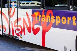 transporte_redondo_300x200