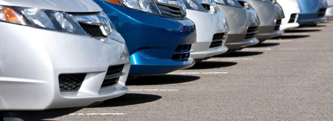 Consejo Renta de Autos en Orlando