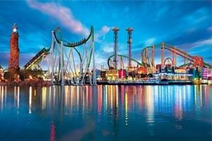 Paquetes A Universal Studios Paquetes A Orlando