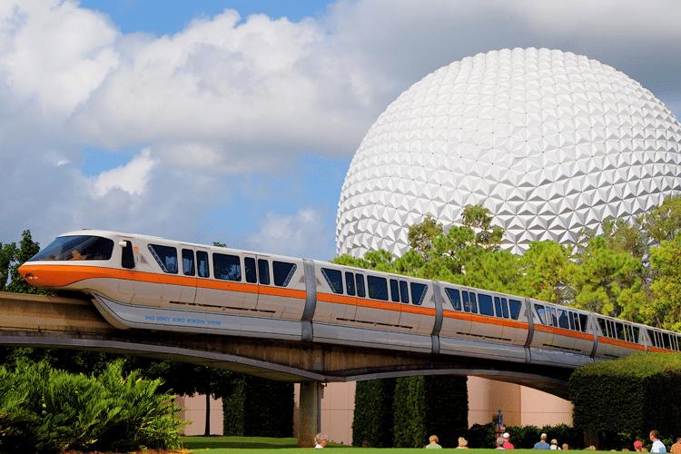 Paquetes a orlando con los mejores hoteles cerca de Disney