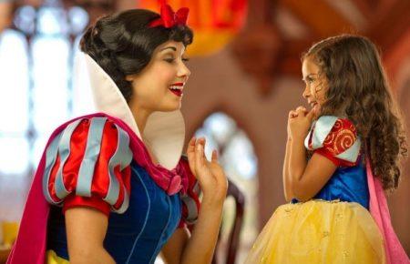 Hoteles de Lujo Disney