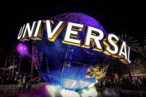 Paquetes a Orlando universal studios Florida